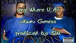 Slikk Fast Rap Mix part 1
