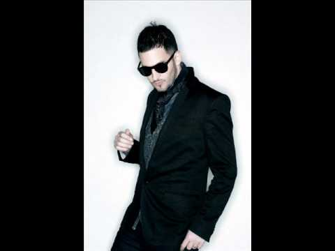 Jon B - After The Party - Full Version mp3