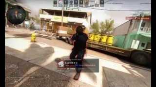 Counter Strike : GO | Bölüm 1| Çözünürlük Hatası