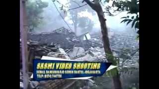 5 Menit Sesaat Setelah Gempa Jogya, Sabtu,27 Mei 2006.mp4