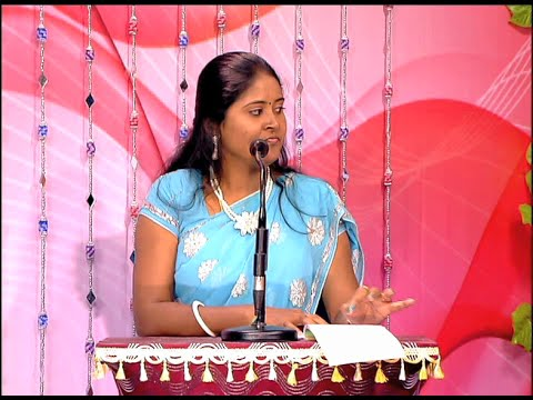 Special Pattimandram | Vasanth TV | 10 FEB 2014 | Mother? Wife?