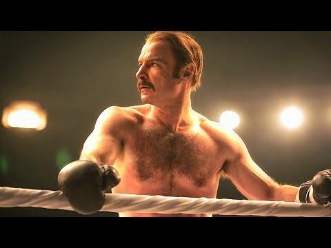 Кадры из фильма Реальный Рокки