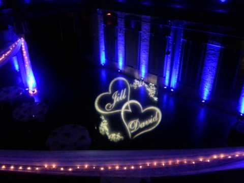 clyde-iron-works,-duluth-wedding-reception-venue.