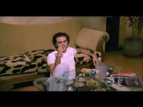 Nasheed | My Mum Is Amazing by Zain Bhikha - Official Videoиз YouTube · Длительность: 3 мин23 с