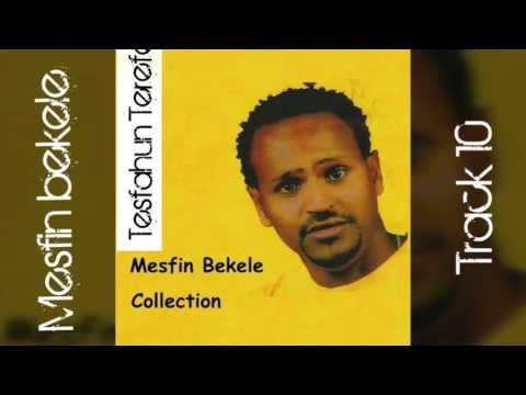 Mesfin bekele..Track..10