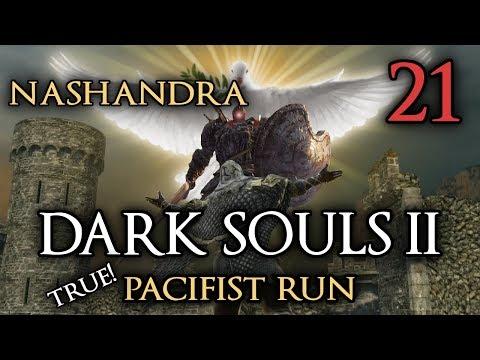dark souls 2 wikidot online matchmaking