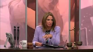 Contrato de matrimonio abierto, Parte 1 de 2 #1008 Caso Cerrado