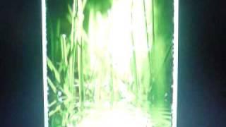 Mbeka - Sublime (Adorons l