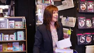 Your Whole Life Economy - Book Launch Introduction