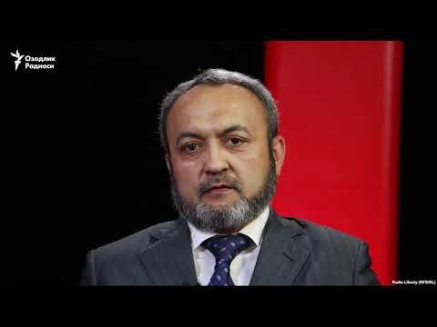 Mahmud Sa'diy. Yosh yozuvchi uchun foydali 50 kitob