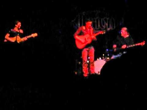 I Fall To Pieces- Mike Lindsey,Jill Mason and David Lawson