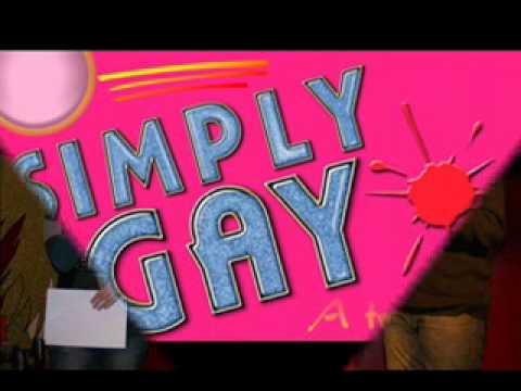 jeremy jordan gay site