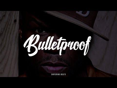 FREE 50 Cent Type Beat -