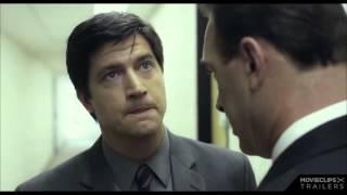 Bad Milo  Movie CLIP   New Office 2013)   Ken Marino Comedy HD