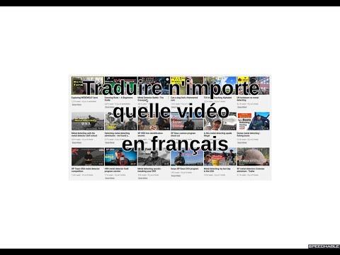 comment-traduire-une-vidéo-youtube-en-français