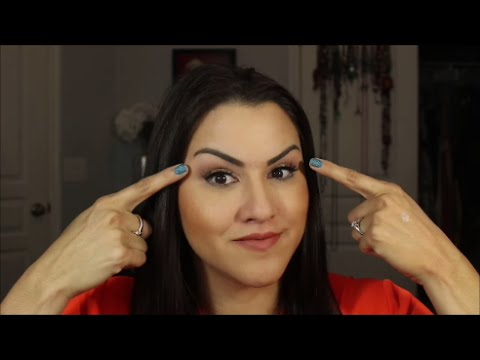 All about my Eyebrows Plus Demo thumbnail