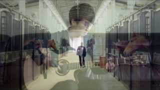 Gangnam Style (Acoustic Remix) - Psy feat. Sungha Jung
