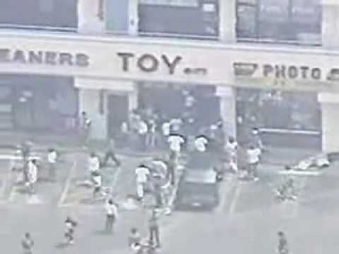 riots-air1 Los Angeles Riots 1992