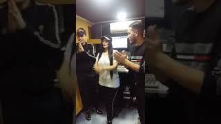 عاجل ????????، عودة الشابة صباح #Cheba_Sabah  ترقص رقص خطير ????????????????على أغنيتها الجديدة ????
