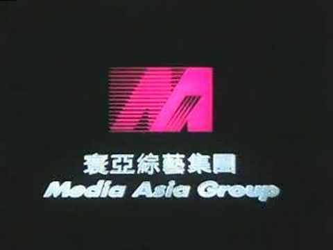 Media Asia / Movie Impact Limited
