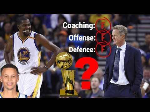 Do NBA Coaches REALLY matter?? NBA2k19 experiment