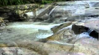Klaus Ammann (Germany) - Petite chanson d