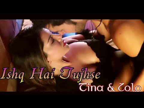 Ishq Hai Tujhse - Tina & Lolo Video Song |...