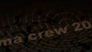 Rap algerien 7oOma Crew (La Chaine) 2012