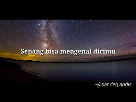 Ipang - Sahabat Kecil,/ Story WA keren 2018