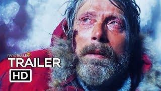 Best Upcoming Drama Movies (new Trailers 2019)