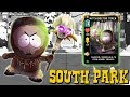 SOUTH PARK Phone Destroyer Gameplay Part 21 - Witch Doctor Token (iOS Android)