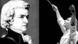 Mozart: Symphony #33 In B Flat, K 319 - 4. Finale: Allegro Assai