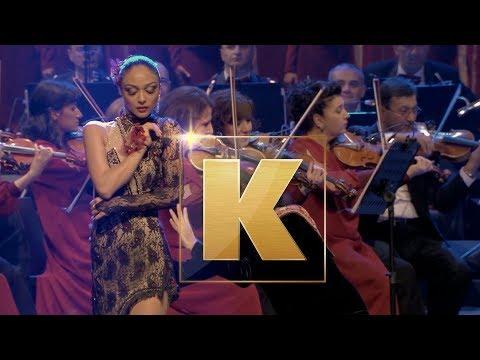 la-cumparsita-(symphony-cover-featuring-armenian-duduk/doudoug)