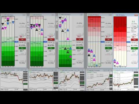 2014-09-17 FOMC Statement Forex Trading