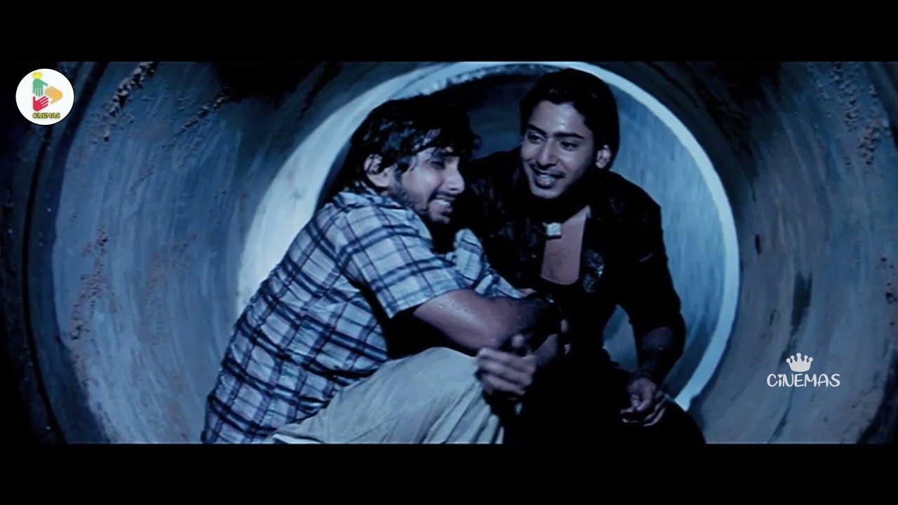 Download Gang Leaders Telugu Full Hd Movie | Telugu Movie Online | Vip Cinemas