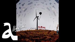Alligatoah - Klüger - Schlaftabletten, Rotwein 4 - Album - Track 04