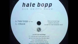 Der Dritte Raum - Hale Bopp