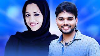new malayalam mappilapattu muslim devotional album songs 2016