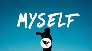 Post Malone - Myself (Lyrics)