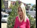 RTV Vranje  Dani Vranja najava 25 08 2017