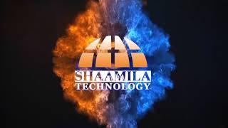 shaamila Technology