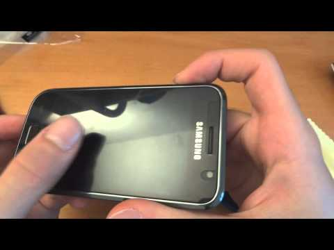 samsung-galaxy-s-iii---case-&-terrapin-screen-protector-guide-&-overview---by-totallydubbedhd