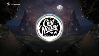 Chill Nation - #45Template Download link Description