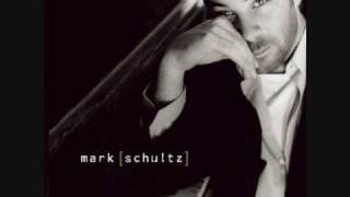 Watch Mark Schultz Remember Me video