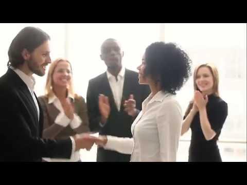 Services d'employabilité ACFOMI Employment Services