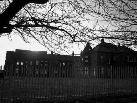Cherry Knowle Asylum, Sunderland