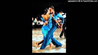 The Best of Ballroom - Kiss of Fire - Chachacha