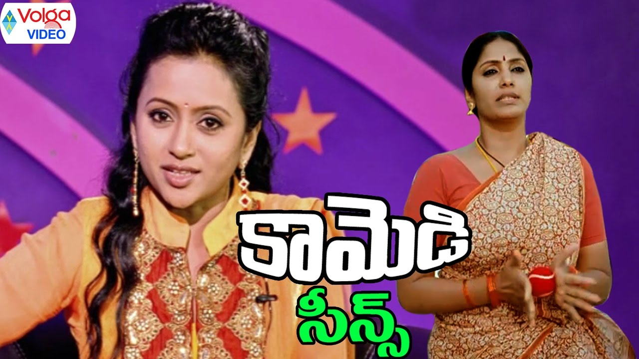Jabardasth Comedy Show Videos