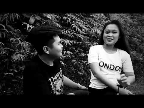 JEMPUK BY TAJU REMAUNG (MV COVER)