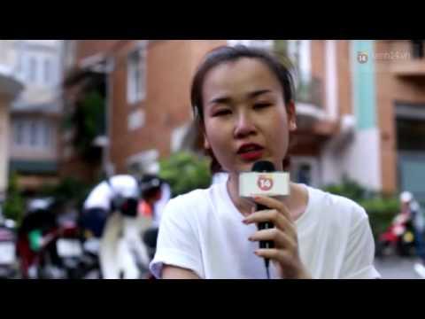 Clip  Sao Việt bật khóc nhớ về Wanbi Tuấn Anh
